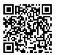 2345截图20201207184948.png